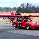 flyingcar1_fireball-tim