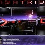 knightriderundersml
