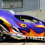 maskcar12