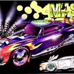 maskcar6