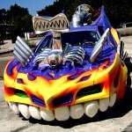 maskcar7