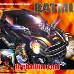 batminisml