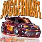 juggernautposter