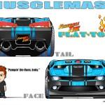 musclemass_front-rearsml