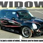 widow5