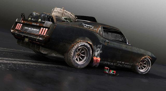 Mustang9-1.jpg
