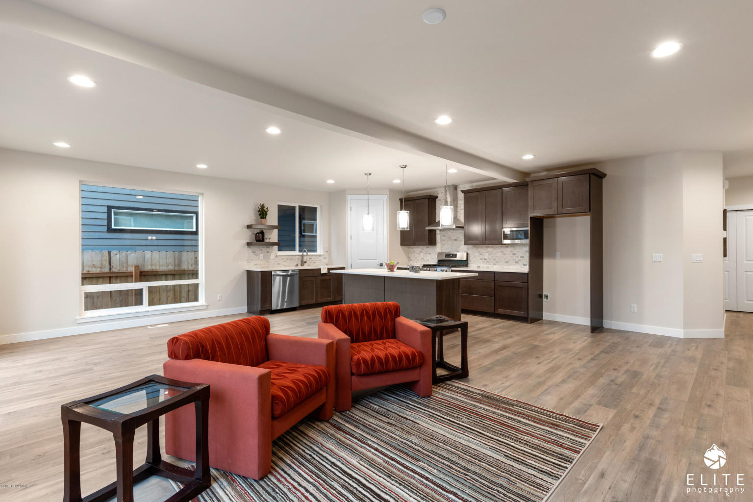 firebird realty anchorage alaska g street downtown valley of the moon 15th custom home luxury condo living