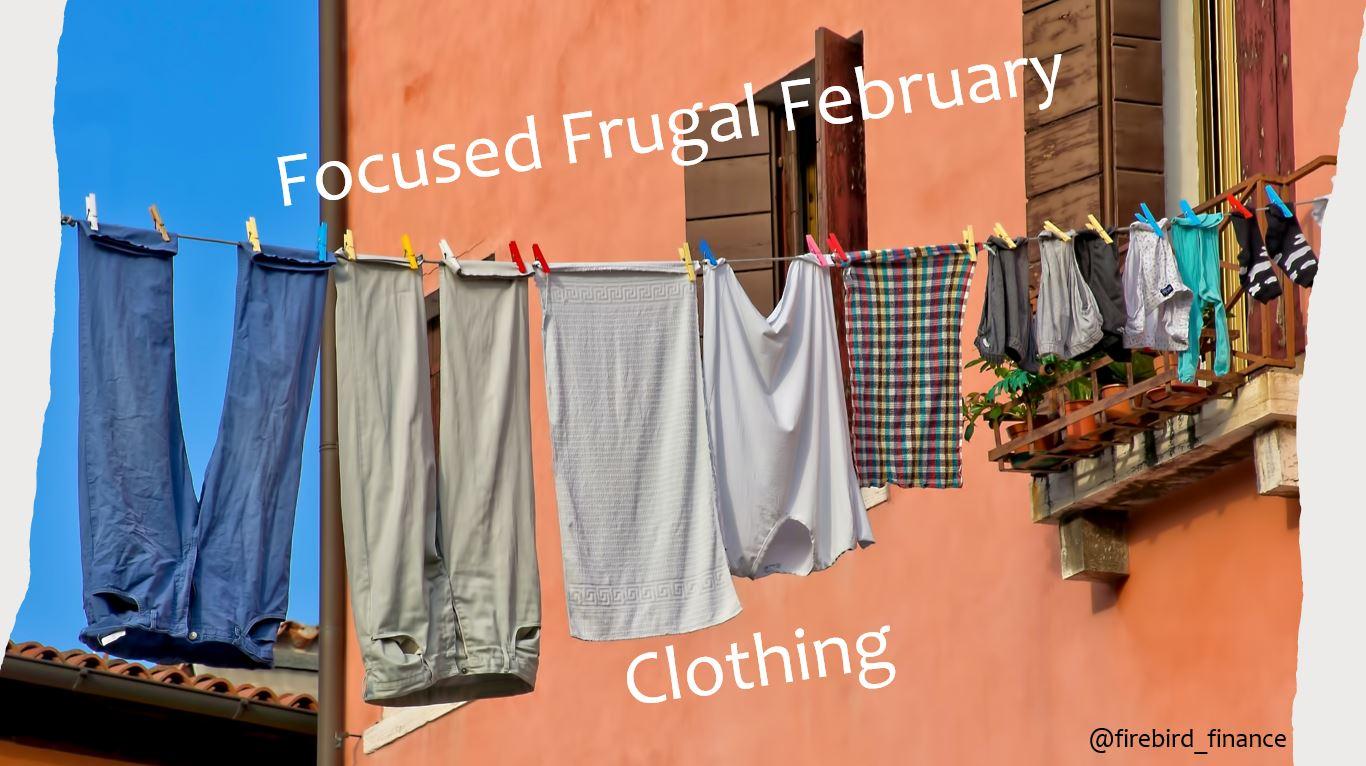 FFF Clothing