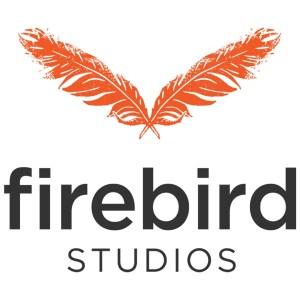 Firebird Studios logo