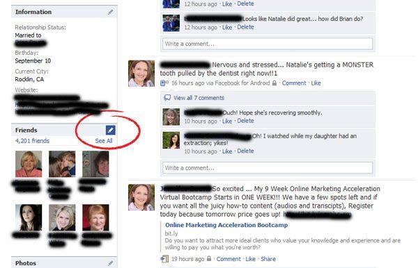 hide-facebook-friend-list-6