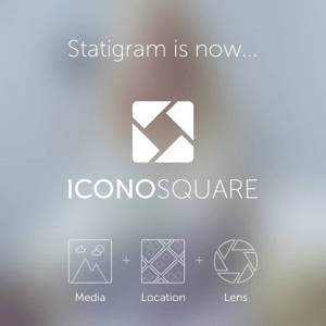 iconosquare