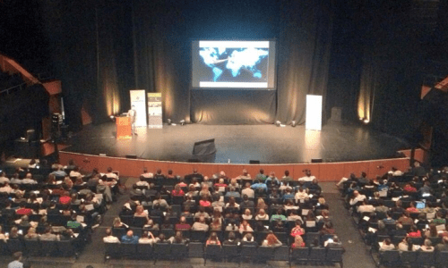 Social-Media-Marketing-World-Conference