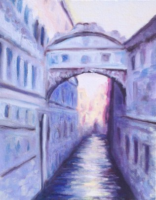 bridgeofsighs
