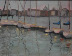 venice-harbor