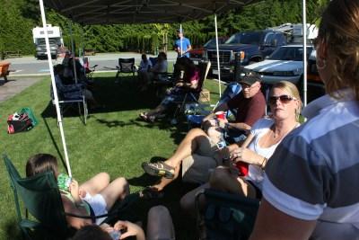 events-bbq2011-10-big