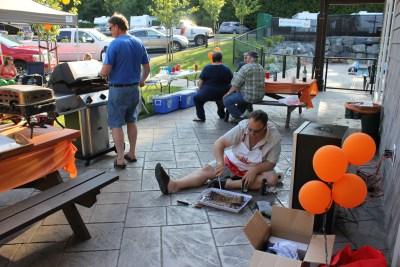 events-bbq2011-12-big