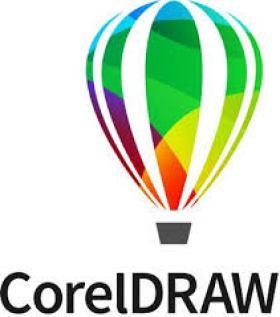 CorelDRAW Illustrations Suite X7 v22.2.0.532 Crack [ Most recent 2021 ]