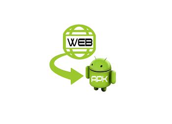 Website 2 Apk Builder Pro 4.1 Crack + Activation Key [ Latest 2021 ]