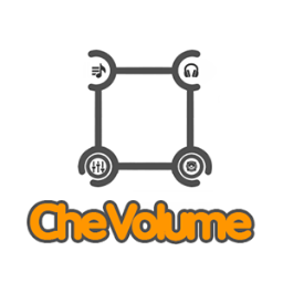 CheVolume 0.6.0.4 Crack with License Key 2021 [Latest Version]