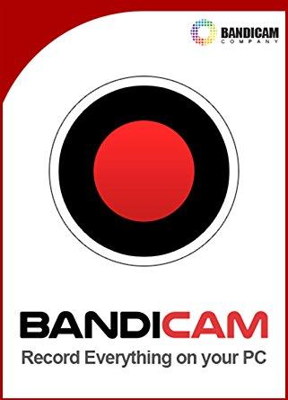 Bandicam 5.0.0.1796 Crack + Serial Number Latest [2021]