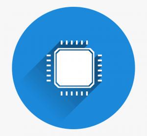 RAM Saver Pro 21.7 Crack + Registration Key 2021 [Latest]