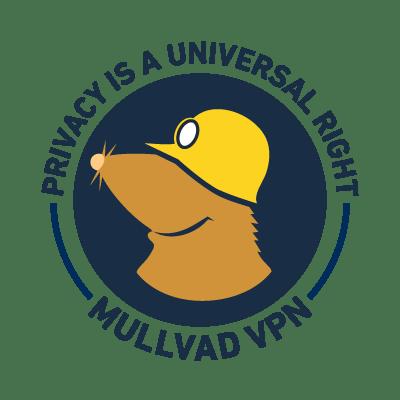 Mullvad VPN 2020.7 Crack + Activation Code Free Download 2021