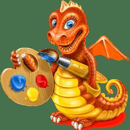 RonyaSoft Poster Designer 2.3.25 Crack + Registration Code Latest 2021