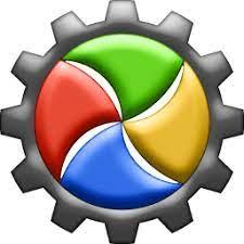 DriverMax Pro 12.16.0.17 Crack Plus Torrent Latest Download