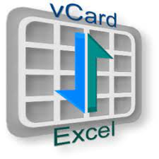 Excel to vCard Converter 4.0.1.6 Crack with License Key Download