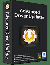SysTweak Advanced Driver Updater Crack 4.5.108 Plus Key {Latest 2021}