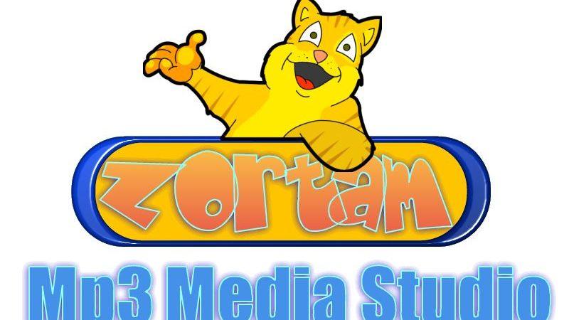 Zortam Mp3 Media Studio Pro 28.50 Crack Plus Activation Number [2021]
