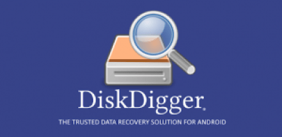 DiskDigger Pro 1.47.83.3121 Crack With Serial Key Latest Version 2021