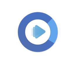 NoteBurner m4v Video Converter 5.5.8 Crack With Serial Key Latest 2021