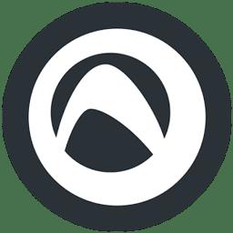 Audials One Platinum 2021.0.191 Crack & Serial Key [Latest Version] 2021