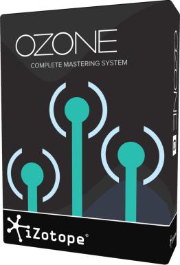 iZotope Ozone 9 Advanced v9.1.0 Crack + Serial Key Latest Version 2021