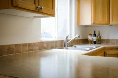 Meridian, ID kitchen photo #4