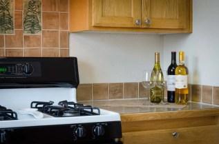 Meridian ID kitchen photo #2