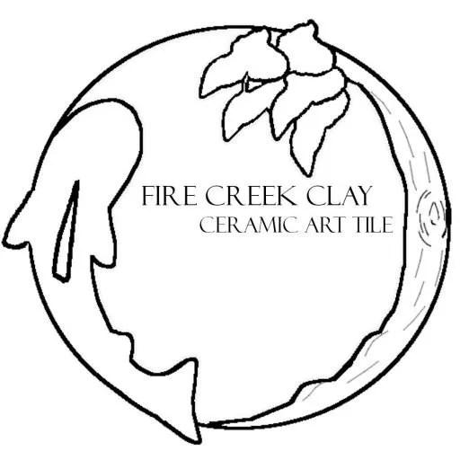 Fire Creek Clay LLC