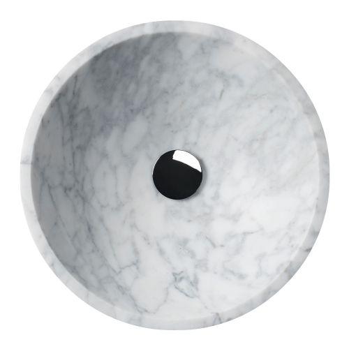 Alimia marmor håndvask 2
