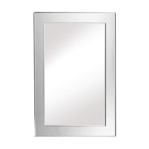 Eva Marie spejl