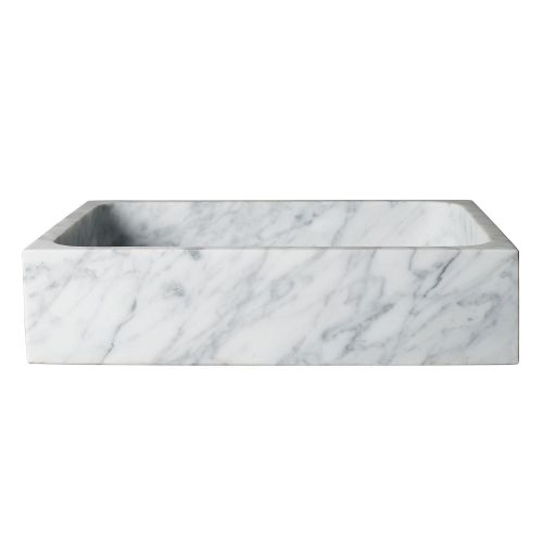 Hydrea marmor håndvask