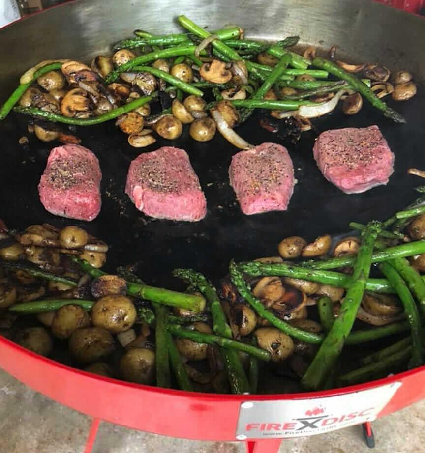 grilling-streaks-vegetables