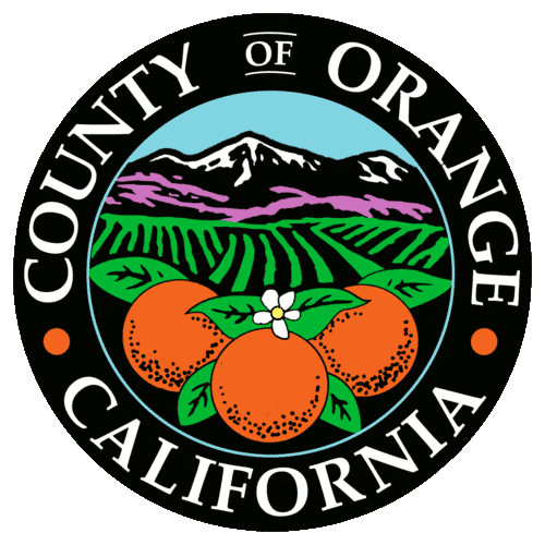 Sexual harassment lawyers in orange county