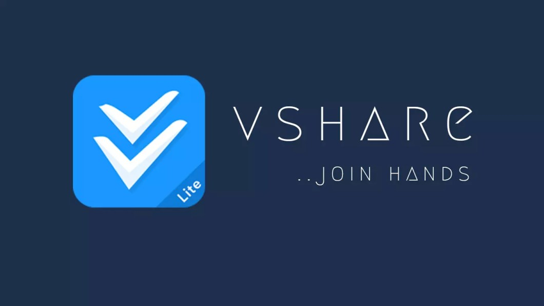 Download-vShare-App-Android-App-For-PC
