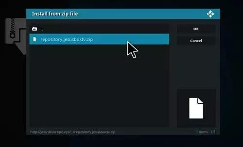 How-to-Install-flixnet-addon-kodi-step-12