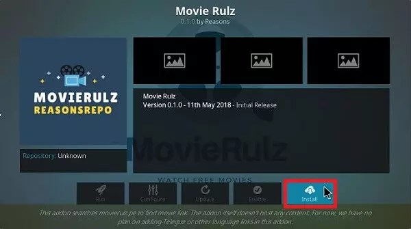Step-15-How-to-install-Movie-Rulz-Kodi