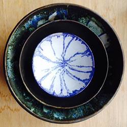 stacking-bowls-logo