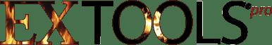 extools-pro-logo