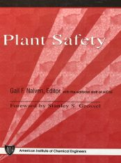 Original Plant Safety