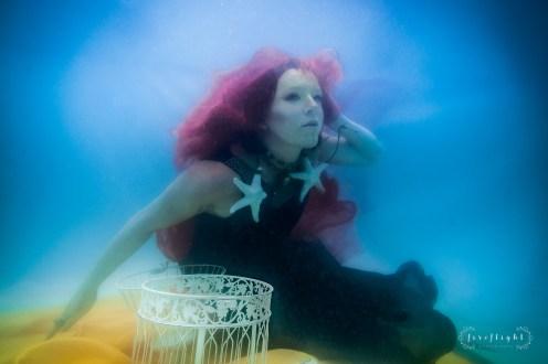 Samantha-Siren-Web-22